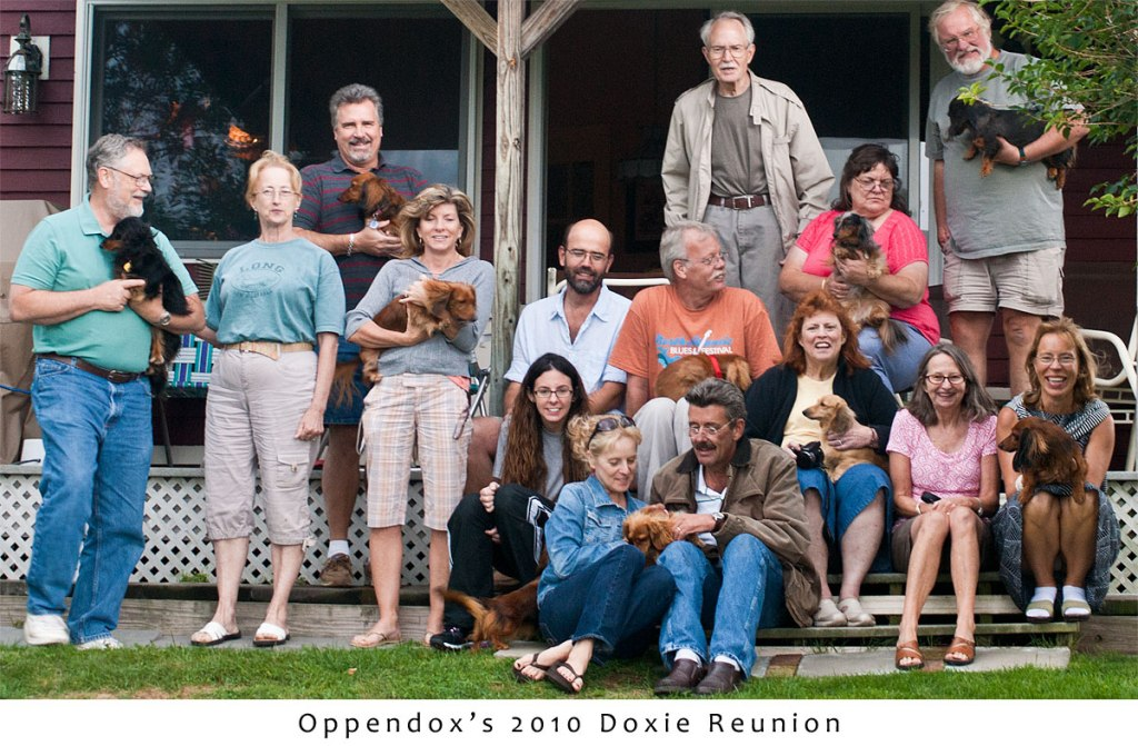 Sep042010 Reunion