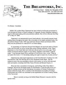 russia-press-release